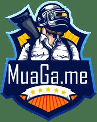 MuaGa.me